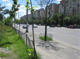 Vanzare teren constructii 2190mp, Tineretului, Bucuresti
