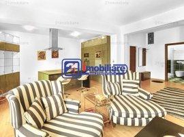 Vanzare apartament 3 camere, Kiseleff, Bucuresti