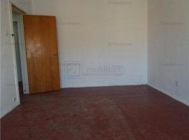 Vanzare apartament 3 camere, Drumul Taberei, Bucuresti