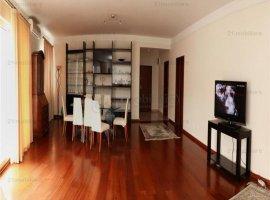 Vanzare apartament 4 camere, Nordului, Bucuresti
