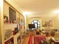 Vanzare apartament 2 camere, Dacia, Bucuresti