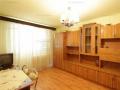 Inchiriere apartament 2 camere, Pantelimon, Bucuresti
