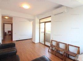 Investitie rentabila! Apartament 2 camere, 2 bai, etaj 3/5, bloc 2008, parcare subterana, Mosilor