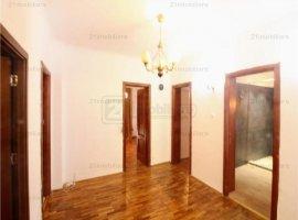 Vanzare apartament 5 camere, Piata Victoriei, Bucuresti