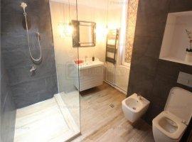 Inchiriere apartament 5 camere, Piata Victoriei, Bucuresti