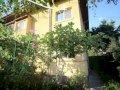 P-ta Alba-Iulia/ Decebal, vila renovata, 146 mp, teren 236 mp, potential ridicat
