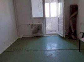 Drumul Taberei apartament 2camere confort 2 sporit cu balcon 7/10