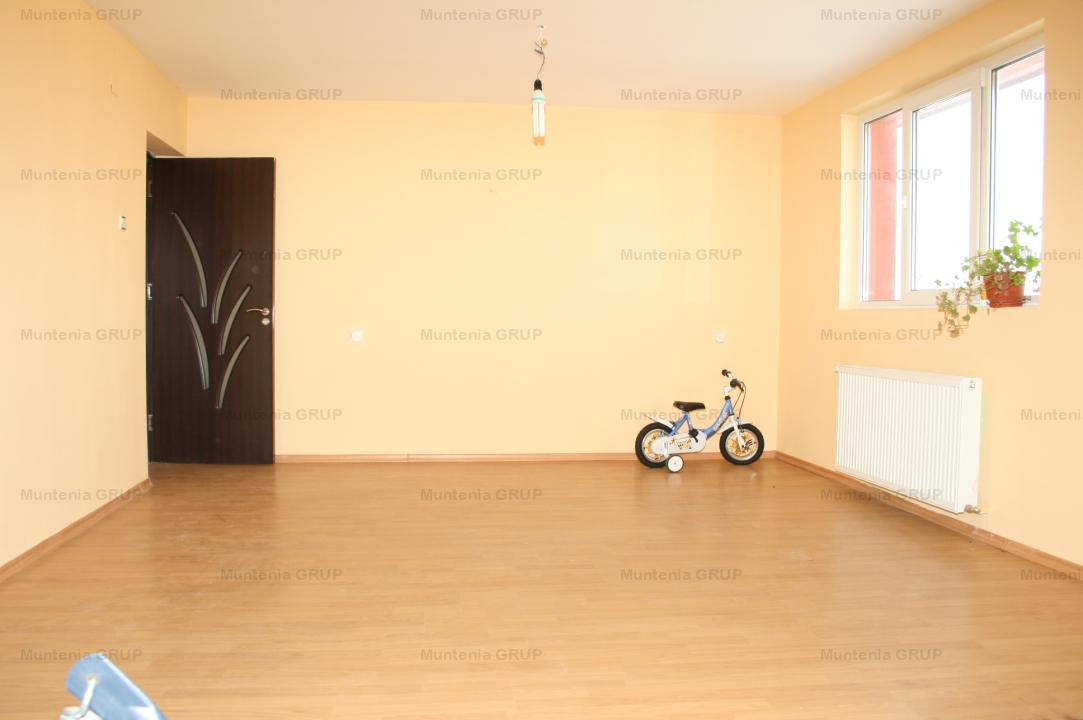 Stefanestii de Sus, vanzare vila P+E, 5 camere, exceptionala