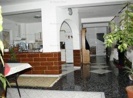 CORBEANCA - zona Primarie, vanzare vila P+E exceptionala