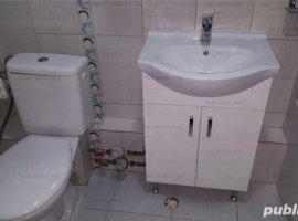 Vanzare Apartament 1 camere, zona 13 Septembrie