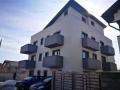 Bragadiru, Leroy Merlin, Apartament 3 camere, Confort 1, Decomandat