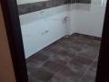 Calea Rahovei, Piata Rahova, Apartament 2 camere, Confort 1, Semidecomandat