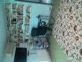 Calea 13 Septembrie, Monitorul Oficial, Apartament 2 camere, Confort 1, Decomandat