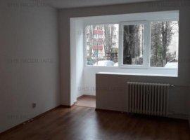 Berceni- Al. Obregia, Apartament 2 Camere , Confort 1, Circular