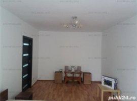 Drumul Taberei- Str. Valea Lui Mihai, Apartament 2 Camere, Confort 1, Decomandat