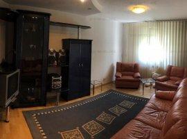 BD. Chisinau, Apartament 3 Camere , Confort 1, Decomandat