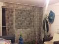 Giurgiului, Apartament 3 Camere , Confort 1, Decomandat
