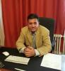 Cezar Georgescu - Dezvoltator imobiliar