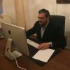 Edward Roman - Dezvoltator imobiliar