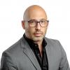 Andrei Laluciu agent imobiliar