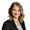 Eunice Ardelean agent imobiliar