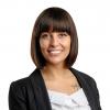 Diana Ponoran - Agent imobiliar