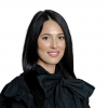 Adela Cuzman - Agent imobiliar