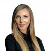 Alexandra Tighean - Agent imobiliar