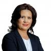 Mihaela Bondor - Agent imobiliar