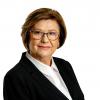 Maria Filip - Agent imobiliar