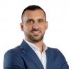 Valentin Vermesan - Agent imobiliar
