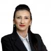 Jeanina Campan - Agent imobiliar