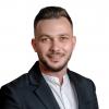 Branislav Brancov - Agent imobiliar