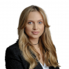 Tania Chiseoan - Agent imobiliar