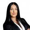 Edith Berezovski - Agent imobiliar