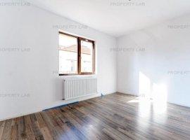 Apartament cu 3 camere în bloc NOU, zona Lebăda