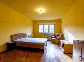 Apartament 1 cameră, poziționare excelentă