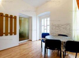 Preț Redus !!! Apartament cu 2 camere Ultracentral