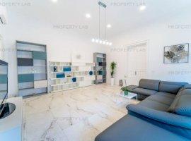 Apartament exclusivist de inchiriat Ultracentral