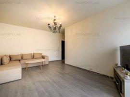 Apartament modern cu 2 camere, Urbanna Iuliu Maniu