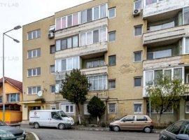 Apartament cu o cameră în zona Aurel Vlaicu