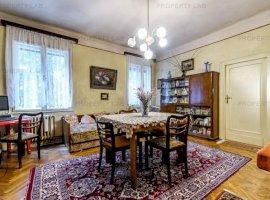 Apartament 2 camere, str. Andrei Mureșanu