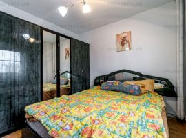 Apartament cu 4 camere în Micălaca