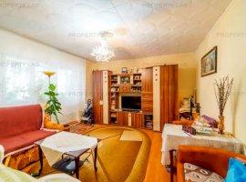 Apartament 3 camere zona Vlaicu- Fortuna