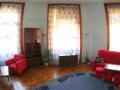 REDUS CU 9000 EURO - Apartament 2 camere in Palatul Bohuș
