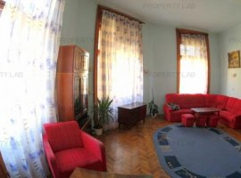 REDUS CU 12000 EURO - Apartament 2 camere in Palatul Bohuș