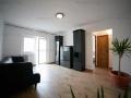 Apartament cu 2 camere in Micalaca
