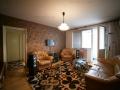 Apartament cu 3 camere în zona Podgoria