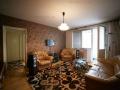 PREȚ REDUS - Apartament cu 3 camere în zona Podgoria