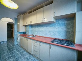 Apartament 2 camere în zona UTA